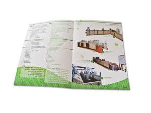 Catalogo PlastiInox