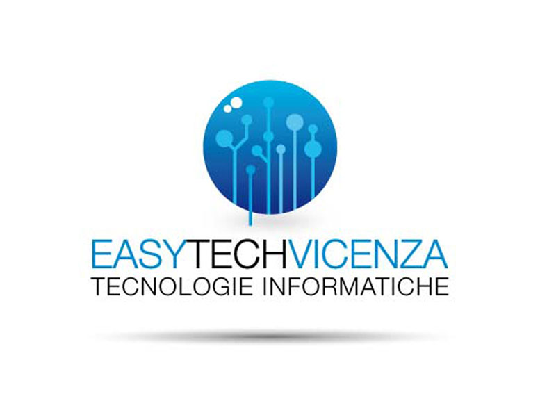 Studio e realizzazione corporate identity: logo