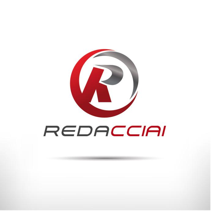 REDA ACCIAI